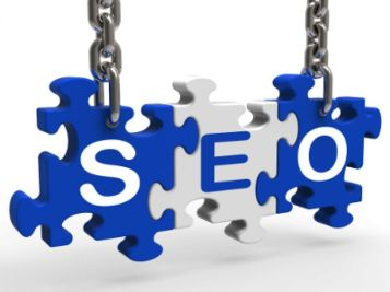 Local SEO is a Puzzle You Can Unlock