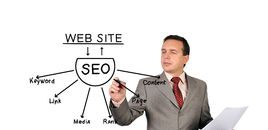 cropped-man-drawing-seo-scheme-white-background.jpg