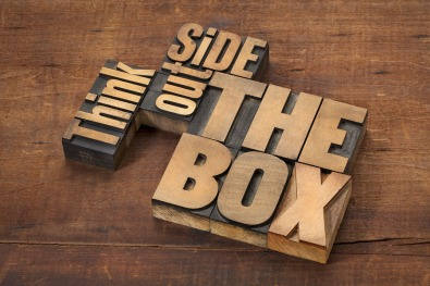 Thinking is Outside the Box is What this SEO Company Does Best