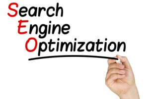 Organic SEO Builds Authority and Trust