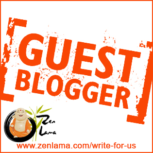 Guest Blogging for Places Like Zenlama Help Your Website with External Backlinks