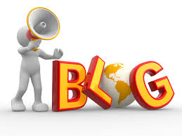 Keywords Matter When Your Blog
