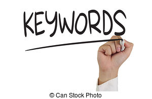 Keyword Research Needs to be First